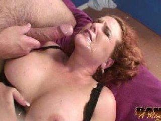 XXXRated Video Records Wife S...