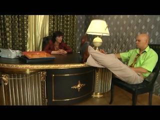 Emilia&Benjamin kinky mature video