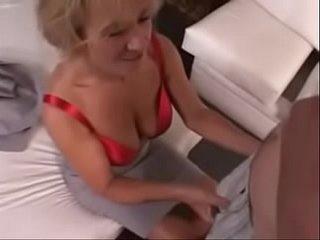 my mom's orgasms - MOTHERYES.COM