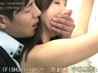 KOREAN ADULT MOVIE - Mother's Friend [CHINESE SUBTITLES] - XVIDEOS.COM