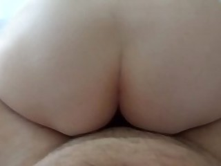 NICE MOM sex HOMEMADE VOYEUR milf ass couple bbw nude Peeping POV orgasm