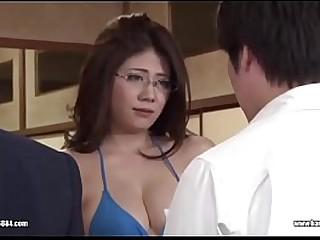 Japanese Mom Love Letter