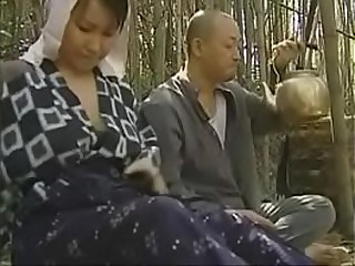 big boobs japanese mom cock hungry