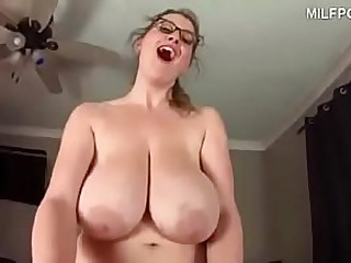 son has a good night with mom - family taboo stories - DEALINGPORN.COM